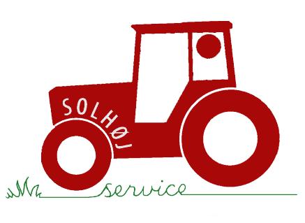 Solhøj Service